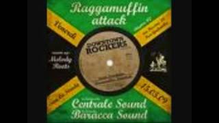 Baracca Sound - Raggamuffin