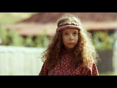 Утомлённые солнцем - 2. Фильм первый: Предстояние. (4 серия)