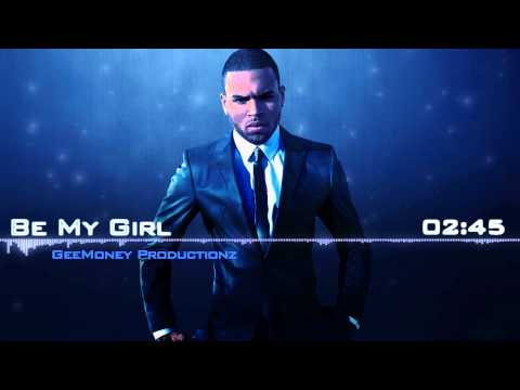 chris brown with you download link