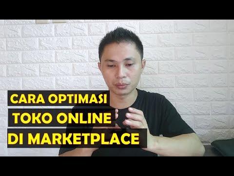 cara-optimasi-toko-di-marketplace-bagi-dropshipper