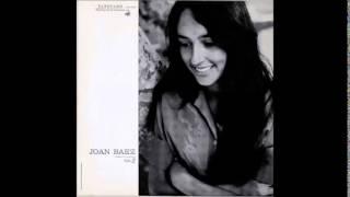 Joan Baez - 05 - Engine 143 (Volume 2, 1961)