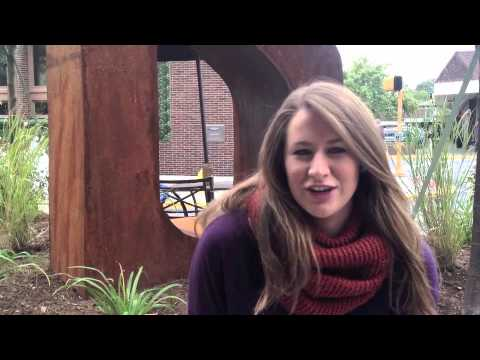 Purdue Student Government Voter Registration Days