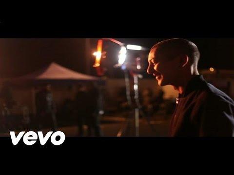 Devlin - Rewind (Behind The Scenes) ft. Diane Birch