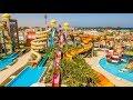 Ali Baba Palace Hotel Hurghada فندق و منتجع على بابا بالاس الغردقة 4 نجوم
