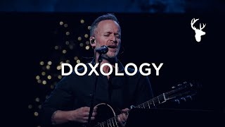 Doxology (Acoustic) - Brian Johnson | Moment