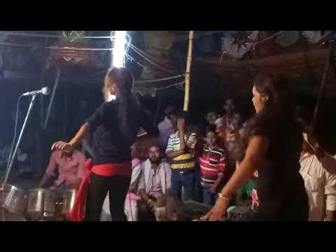 Kheshali lal yadav hit songBhatar katini