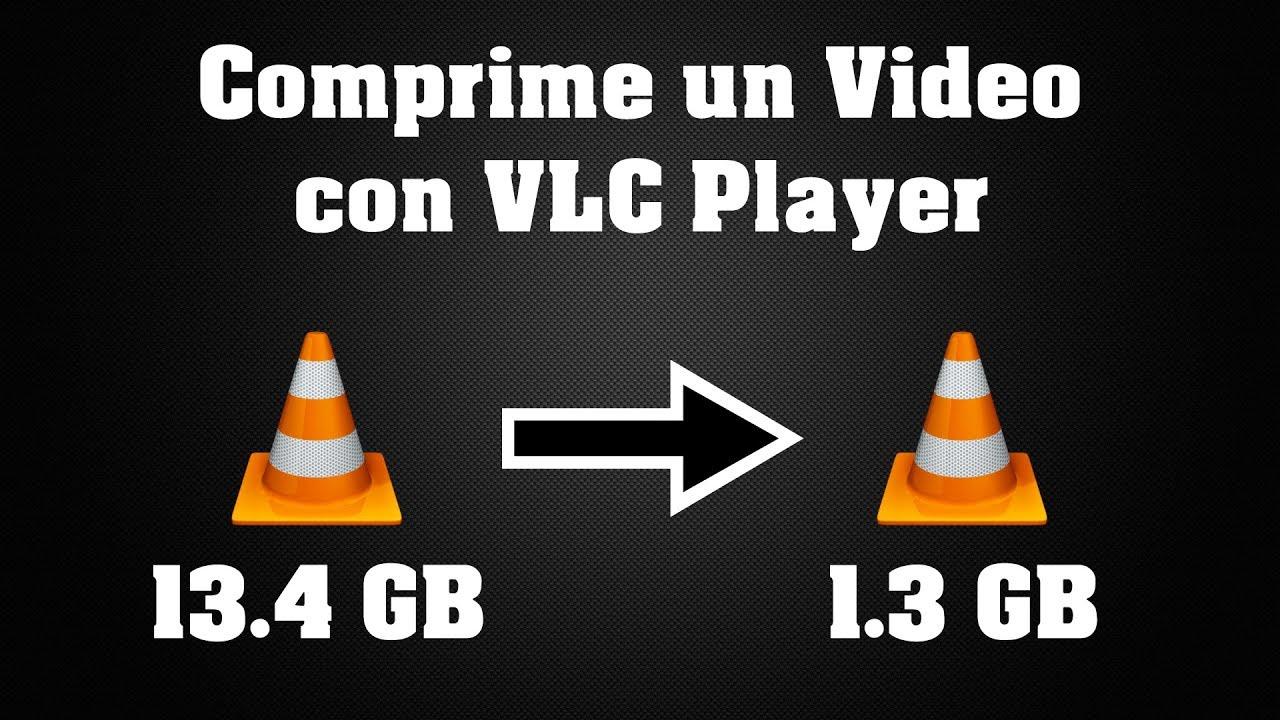 programa para disminuir peso de videos