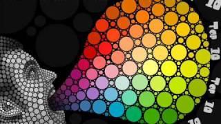 Hector Couto- Amanece (Original Mix)