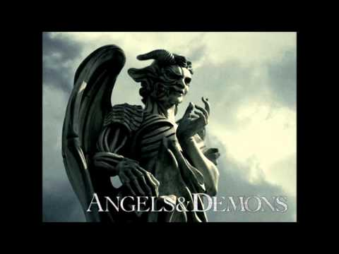 03 - Air - Angels & Demons - Hans Zimmer