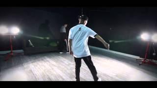 """All of Me"" - John Legend [De Hofnar Bootleg] | Anthony Lee & Mike Song Choreography"
