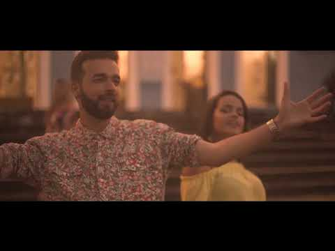 Furacão Love - My Baby - Clip Oficial