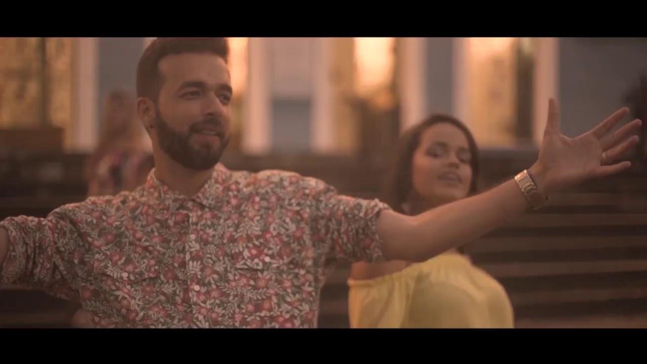 Furacão Love - My Baby - Clip Oficial - YouTube 07103ed239bb3