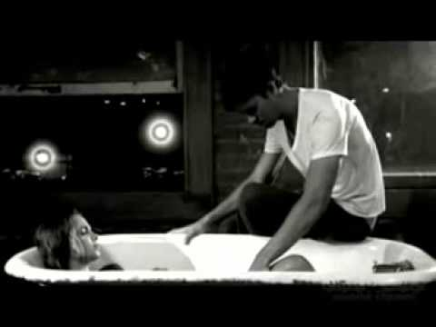 Enrique Iglesias   Wish I was your lover Official Music Video HQ