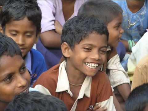 Don't Be Sad Beautiful Nasheed  Heart Touching   YouTube