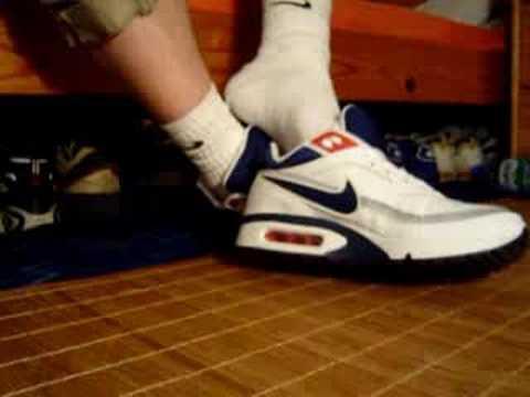 nike-air-max-classic-bw-sneakerplay-us11