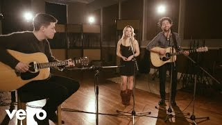 The Shires - Blank Space (Taylor Swift Cover)
