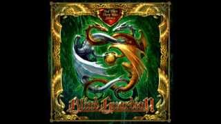 Blind Guardian - And Then There Was Silence (Original Version)