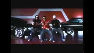 D j  Hip House Ricky Reggaeton Video Mix