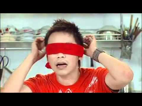 Hai   Hot Mit Lui Tro   hai vui nhon   Hài   Hột Mít Lùi Tro   Hài Vui Nhộn   Nghe   Tai   Xem Loi Bai Hat   AloNhac Net