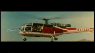 Thirumoorthy Full Movie Part 8