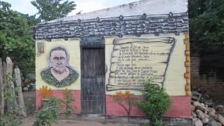 Harán La Historia
