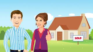 Selling a Home with The Monica Foster Team