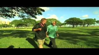 Hawaiian Kingdom Worldwide Support - A Visit With Leon Siu