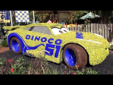 Cars 3 Adventures Season 2 Episode 3 Lightning S New Pa Doovi