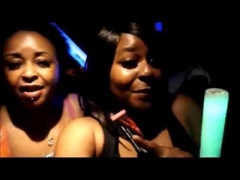 Las Vegas Club Life: Club LAX!!