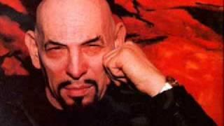The Satanic Bible - Anton LaVey (spoken word verse 1)