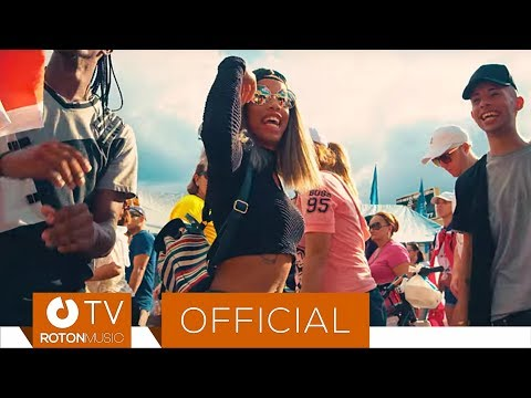 COSTI x FLAMA x KING BLAK - RUMBA (Official Video)