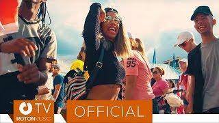 Baixar COSTI x FLAMA x KING BLAK - RUMBA (Official Video)