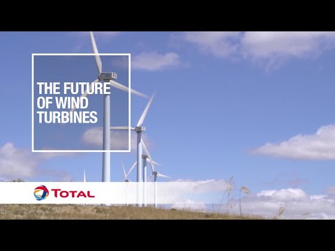 Download Join The Wind Power Revolution With Vortex Bladeless 2018