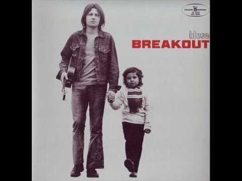 Клип BreakOut - Ona poszla inna droga