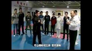 Video Dai family Xin Yi Liu He quan, master Liang Xiaofeng--English subtitle(press CC) download MP3, 3GP, MP4, WEBM, AVI, FLV November 2017
