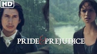 Pride and Prejudice Official Trailer #1 (2018) - Daisy Ridley, Adam Driver Movie HD