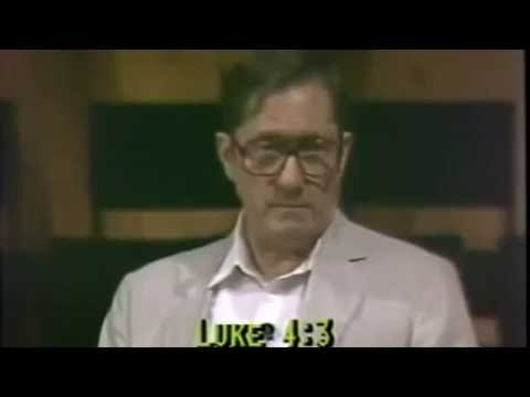 Milton Green - The Church Today | The Warfare and False Teachers - Part 6