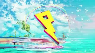 Selena Gomez - Lose You To Love Me (Elijah Hill X Drew Wilken Remix)