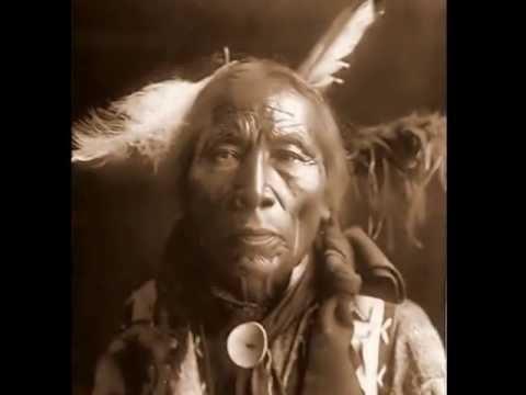 cochise online dating Considering the name cochise for your next baby the baby name cochise is of apache origin and means renowned warrior chief of the chiricahua apache.