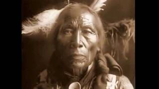 Download Cochise Mp3 and Videos
