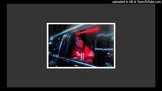 [FREE] UFO361 TYPE BEAT ⚡ POWER ⚡ (prod. Davee Beats) mp3