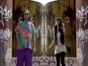 Let da 80kidz remix- Quiero club