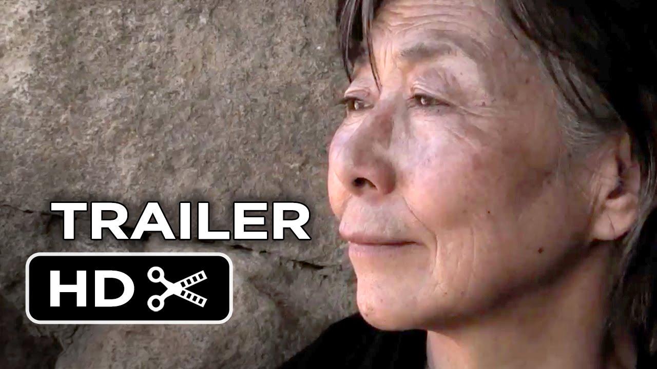 [VIDEOS] - Glenn Holsten VIDEOS, trailers, photos, videos ...
