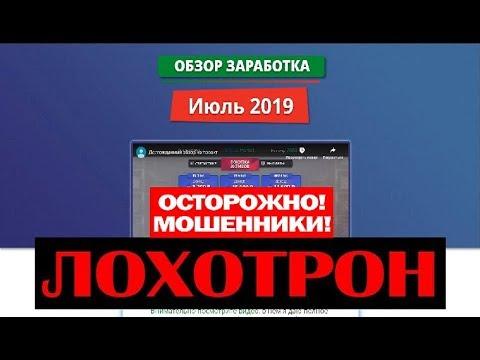 Digital Market и Олег Селиванов! Развод на деньги! Очередной Лохотрон, Обман и Развод! Честный отзыв