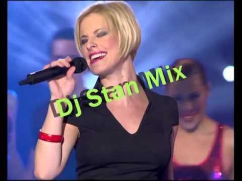 Fancy & Soraya - Bolero - Dj Stan Remix