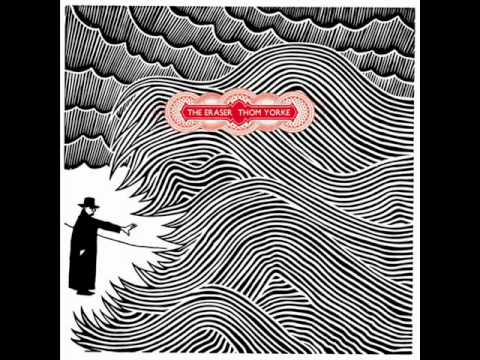 Thom Yorke - Atoms For Peace