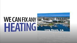 Video Long Beach Heating and Air Conditioning Repair & Service download MP3, 3GP, MP4, WEBM, AVI, FLV Agustus 2018