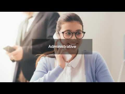 Employment Agencies in Denver, CO | (303) 861-9100