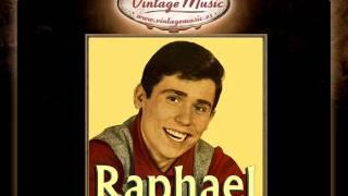 Raphael -- Que No Me Despierte Nadie (VintageMusic.es)