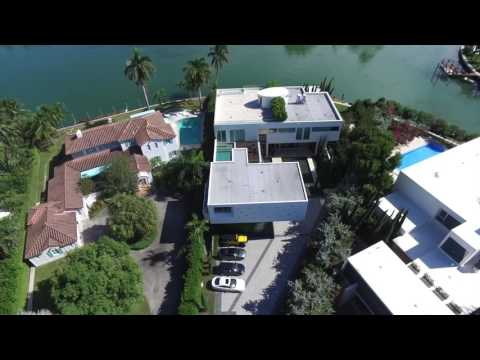 2305 Lake Ave, Miami Beach FL 33140